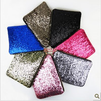 luxury vintage handbags wallet MY0103FY
