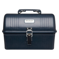 STANLEY 5.5QT CLASSIC LUNCH BOX NAVY