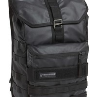 Men's Timbuk2 'Spire' Backpack