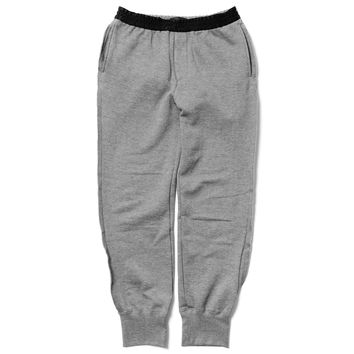 UCP4503 Sweat Pants