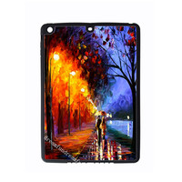 iPad Air Case,iPad 4 Case,iPad 3 Case,iPad 2 Case,New iPad Case,iPad 4 Cases,IPad Cases,iPad Air Cases,iPad 2 Cases,New iPad