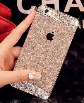 how much is a iphone appmax 174 ultrathin glitter bling from phone 3444