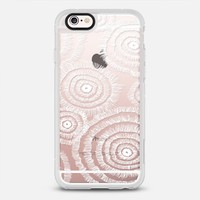 Crazy Day iPhone 6s Plus case by Rose | Casetify