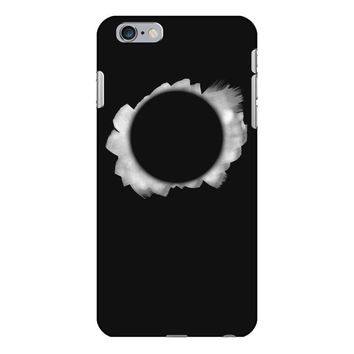 Danisnotonfire Eclipse iPhone 6/6s Plus  Shell Case