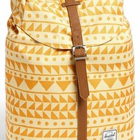 Herschel Supply Co. 'Post' Backpack | Nordstrom