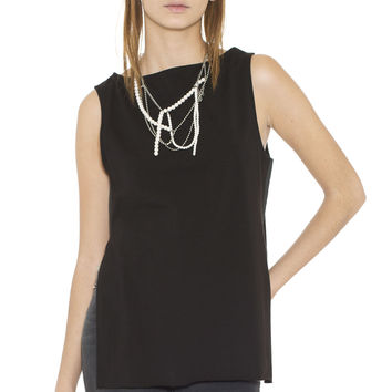 Elastic Tank from Cheap Monday