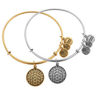 Epcot Bangle by Alex and Ani - Walt Disney World | Disney Store
