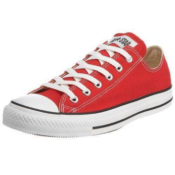 Converse CT A/S OX Men's Casual Shoes Converse shoes
