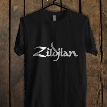 Zildjian T Shirt Mens T Shirt and Womens T Shirt **
