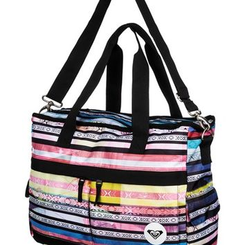 Roxy - Weekly Overnight Bag
