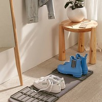 Shoe Drying Mat | Urban Outfitters