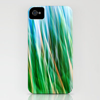 Breezes iPhone Case by Shawn Terry King | Society6