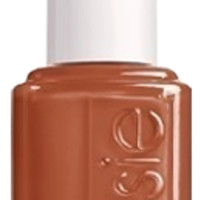 Essie Very Structured 0.5 oz - #761