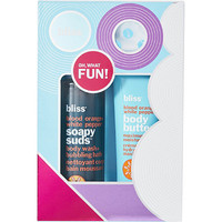 Online Only Oh, What Fun! | Ulta Beauty