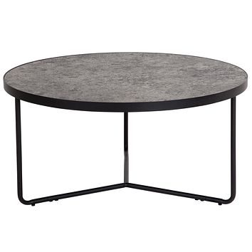 """Providence Collection 315"""" Round Coffee Table"""