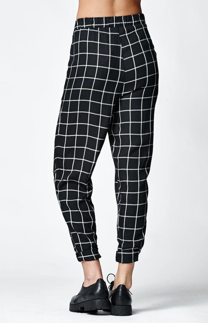 Pacsun Jeans Womens