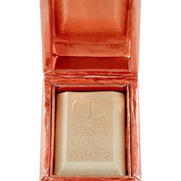 Charlotte Tilbury - Bar of Gold, 4.5g