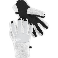 WOMEN'S DENALI THERMAL ETIP™ GLOVE | United States