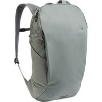 Kaban 26L Backpack - Women's