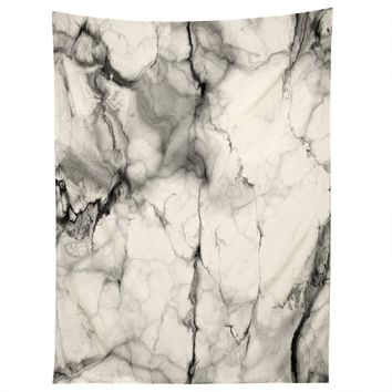 Chelsea Victoria Marble Tapestry
