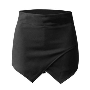 Our Favorite Classic Skort