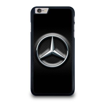 MERCEDES BENZ LOGO iPhone 6 / 6S Plus Case Cover