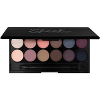 Online Only Oh So Special Eyeshadow Palette | Ulta Beauty