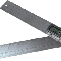 Muddlex - All Stuff You Want: Make Absolute Methematical Measurements with Digital Protector