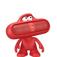 Beats by Dre Pill Red Character - Mens Headphones - Red - NOSZ