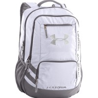 Under Armour Hustle II Backpack   DICK'S Sporting Goods