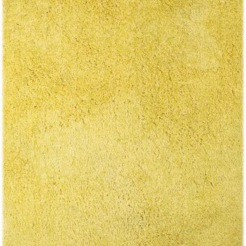 Amer Rugs Illustrations ILT-6 Area Rug