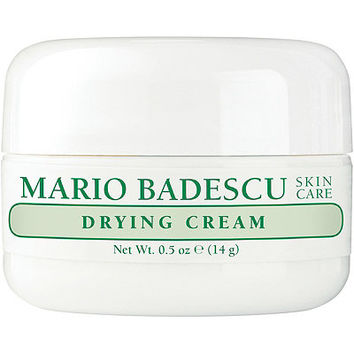 Mario Badescu Drying Cream | Ulta Beauty