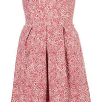 Clarissa Dress by Annie Greenabelle** - Dresses - Clothing - Topshop