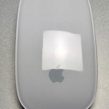 VONW3Q Apple Magic Mouse 1 Bluetooth Wireless Model A1296