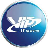 VIP IT Service | Product Designing and Development| Mobile Application Development | Cloud Computing Services