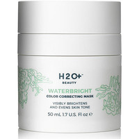 H2O Plus Waterbright Overnight Color Correcting Mask