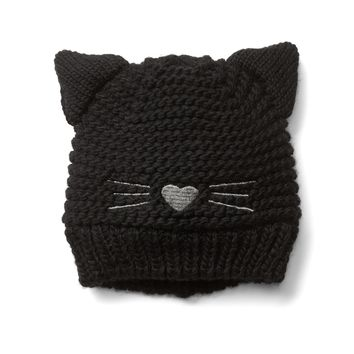 Kitten hat | Gap