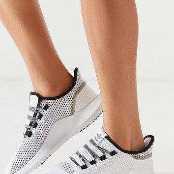 adidas Tubular Shadow Knit Sneaker | Urban Outfitters