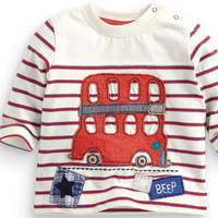 Kids Boys Girls Baby Clothing Products For Children = 4457819716