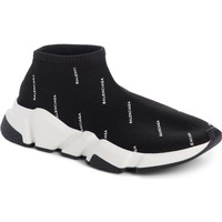 Balenciaga Low Speed Sneaker (Women) | Nordstrom