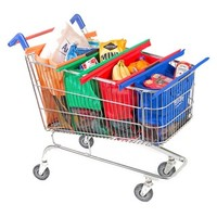 Top Product Reviews for Trolley Bags Original Shopping Bags - Overstock.com - Mobile
