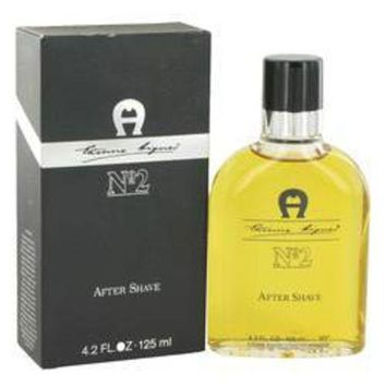 ICIKH0D Aigner Man 2 After Shave By Etienne Aigner