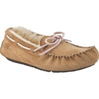 UGG Australia Women's Dakota Slipper