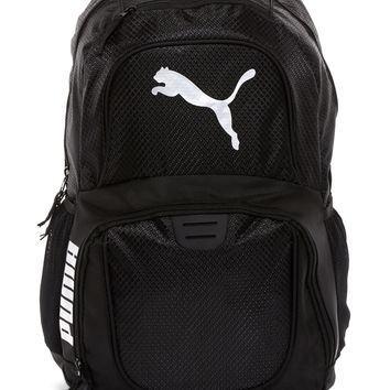 PUMA | Evercat Contender 3.0 Backpack | Nordstrom Rack