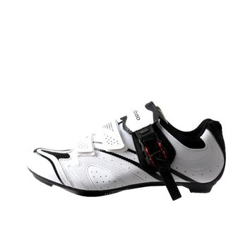 TIEBAO G1413 New Arrivals Road Bike Shoes Women Men Outdoor Road Bicycle Shoes LOOK-KEO SPD Cleat Road Cycling Shoes