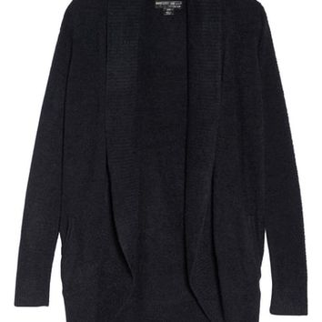 Barefoot Dreams® CozyChic Lite® Circle Cardigan | Nordstrom