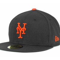 New York Giants MLB Cooperstown 59FIFTY