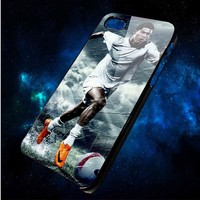 Christiano Ronaldo iphone 4/4s Case