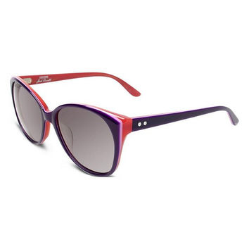 Ladies' Sunglasses Converse CV Y001PUR57