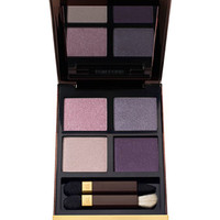Tom Ford Beauty Eye Color Quad, Lavender Lust
